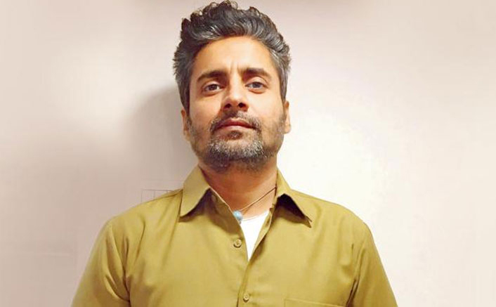 Chandan Roy Sanyal Talks About His First One Take Film As A Producer