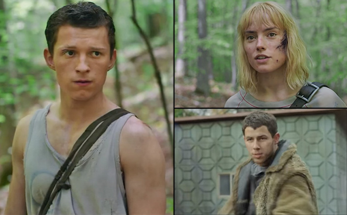 Chaos Walking Trailer Review Is Out Now