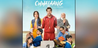 Chhalaang: Indian Sports Coaches On Rajkummar Rao Starrer