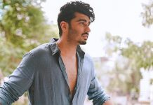 Children should never suffer from malnutrition': says Arjun Kapoor, who reveals how his food start-up venture has been feeding 1000 children every month