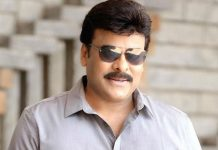 Chiranjeevi tested Covid negative, says earlier result was false