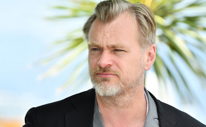 Christopher Nolan Takes A Dig At Contemporary Comic Films