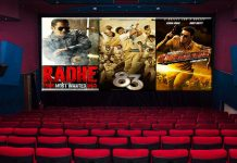 Cinema Halls In Maharashtra: OPEN FROM TOMORROW! Everything You Need To Know