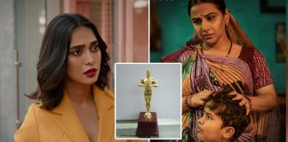 Confusion over India's entry in Live Action Short Film category at Oscars