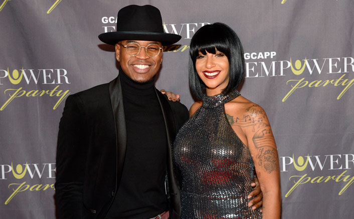 Crystal Smith Reveals Details About Ne-Yo's Way Of Divorce Announcement On Social Media