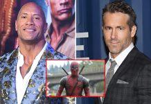 Deadpool 3: Dwayne Johnson In Talks To Star Alongside Ryan Reynolds?