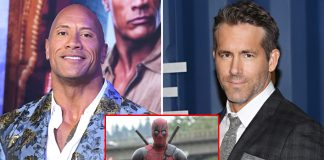 Deadpool 3: Dwayne Johnson In Talks To Star Alongside Ryan Reynolds?