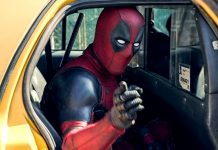 Deadpool 3 Finally Gets Confirmed & A Title Too?