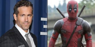 Ryan Reynolds' Deadpool 3 Gets New Writers, To Retain R-Rated Certificate, Might Get New Director - New Details Inside!