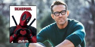 Deadpool 3: Ryan Reynolds Has The Full Creative Control Of The Upcoming Superhero Film?