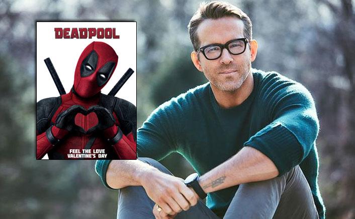 Deadpool 3: Ryan Reynolds Has The Full Creative Control Of The Upcoming Superhero Film?