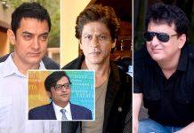 Delhi HC to hear plea by 34 Bollywood producers, bodies on Nov 9