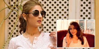 Dhvani Bhanushali unveils reprised version of 'Tum hi aana'