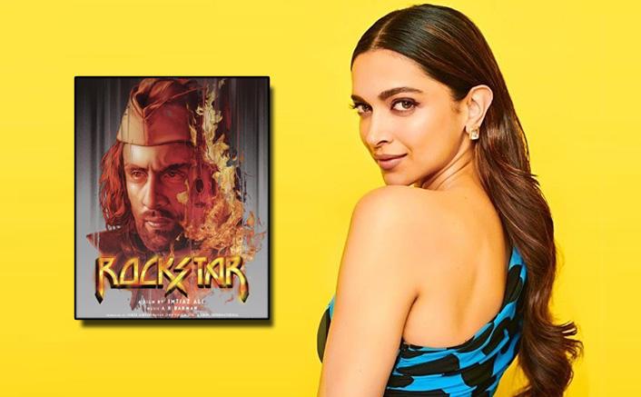 Did You Know Deepika Padukone Was The First Choice Opposite Ranbir Kapoor?