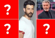 Did You Know? Hrithik Roshan's Look In Dhoom 2 Was Inspired From Pierce Brosnan & These Two Stars
