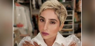 'Dil diyan gallan' singer Neha Bhasin on being sexually abused in childhood