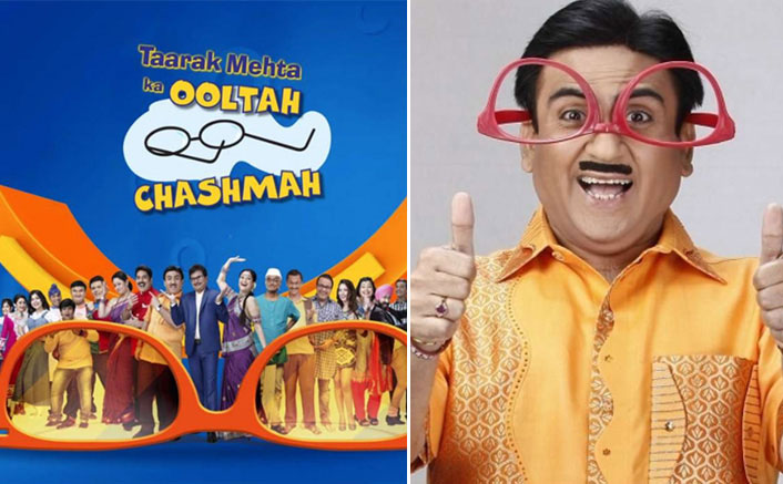 When Taarak Mehta Ka Ooltah Chashmah's Dilip Joshi Would Get Only Rs. 50 Per Role!