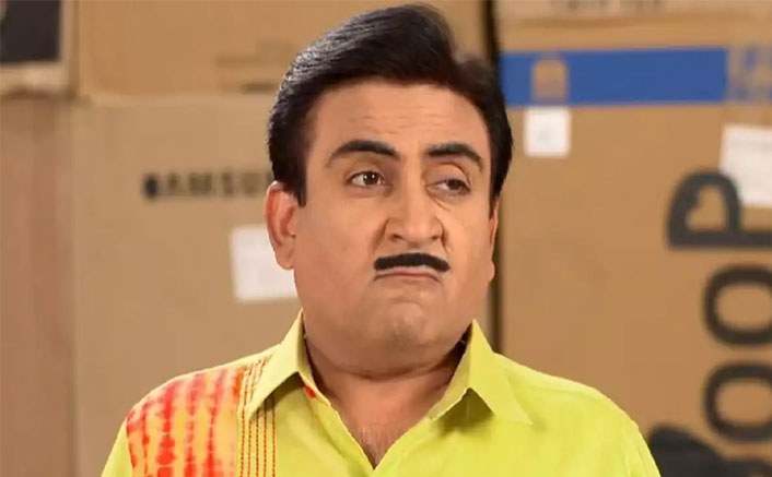 Taarak Mehta Ka Ooltah Chashmah: Dilip Joshi Reacts To People Wanting To Ban The Show!