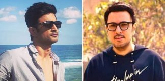 Sushant Singh Rajput News: Dinesh Vijan's Maddock Films Issues Statement On Missing 17 Crores After Interrogation