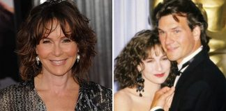 Dirty Dancing 2: Jennifer Grey Opens Up On Making The Sequel Without Patrick Swayze AKA Johnny Castle