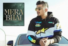 DIVINE: Working on 'Mera bhai' has been a rewarding experience