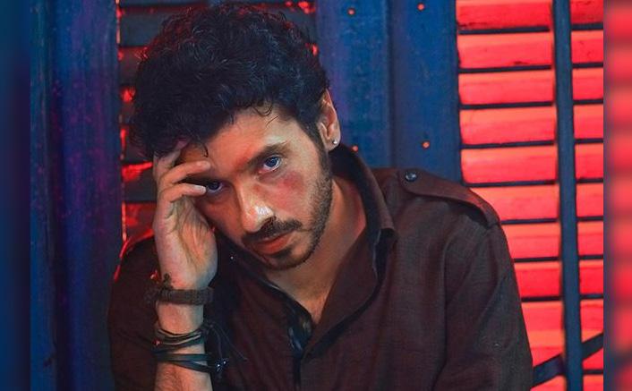 Divyenndu Sharma Reveals His Game-Changer Project(Pic credit: Instagram/divyenndu)