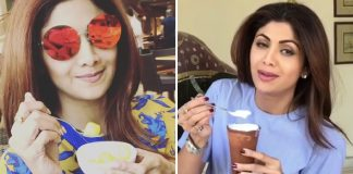 Diwali 2020: 5 Sweets From Shilpa Shetty's Sunday Binge That Can Make Your Diwali Dinner Perfect!