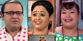 Diwali 2020 Is Special For Taarak Mehta Ka Ooltah Chashmah Actors, Here's How!