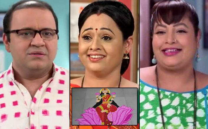 Diwali 2020 Is Special For Taarak Mehta Ka Ooltah Chashmah Actors, Here's How!