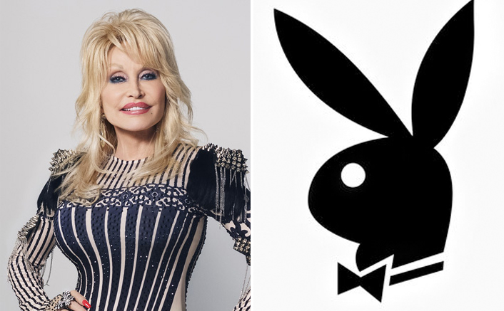 Dolly Parton Could Pose For Playboy At The Age Of 75