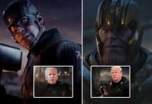 Avengers: Endgame Parody Video Creator Opens Up About Casting Donald Trump As Thanos, Joe Biden As Captain America & More!