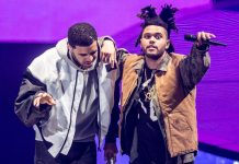 Drake Says Grammys 'No Longer Matter' After The Weeknd's Snub, Netizens Slam Him
