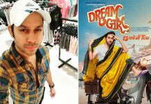 'Dream Girl' director Raaj Shaandilyaa: Nothing speaks louder than talent