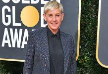 "Ellen Degeneres Meets Employees Of Ellen Digital Ventures Virtually After Major Layoff, Says ""I Obviously Am As Heartbroken As Everybody"""