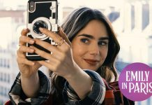 Emily In Paris 2: 'Deux Is Better Than Un' - Lily Collins' Romantic Comedy Is Officially Renewed For Season 2
