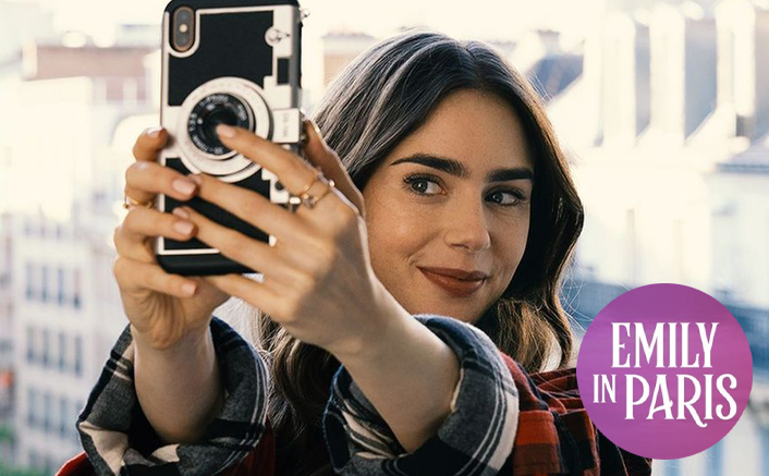 Emily In Paris 2: Lilly Collins Starrer Get Renewed For The Next Season