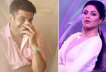 Ex-Bigg Boss contestants slam Kavita Kaushik for 'cheap' comments on Eijaz Khan
