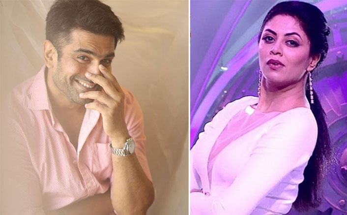 Bigg Boss 14: Kavita Kaushik Slammed By Ex-Contestants For 'Cheap' Comments On Eijaz Khan