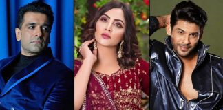 Ex-Contestant Arshi Khan Opens Up About Bigg Boss 14, Says The Makers Are Biased Towards Eijaz Khan