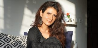 "EXCLUSIVE! Fatima Sana Shaikh On The Boycott Brigade: ""It Is Good To Be An Activist, But Not For Stupid Causes"""