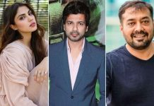 exclusive-nikhil-dwivedi-on-working-with-metoo-accused-anurag-kashyap-not-saying-hes-correct-asking-for-a-proper-procedure