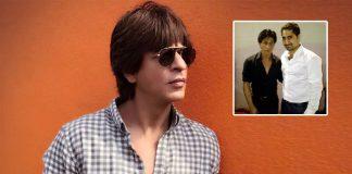 "EXCLUSIVE! ""Shah Rukh Khan Changed My Life"", Says Laxmii Song Burjkhalifa Composer DJ Khushi"