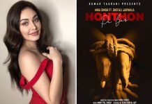 "EXCLUSIVE! Shefali Jariwala On Hothon Pe Bas With Mika Singh: ""The Chemistry Was There, Felt No Awkwardness"""