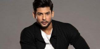 "Exclusive! Sidharth Shukla On Bollywood & Other Career Plans: ""Miles To Go Before I Sleep"""