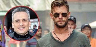 Extraction 2: Chris Hemsworth Is Super Excited For The Sequel, Reveals Joe Russo