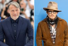 """Fantastic Beasts 3: Mads Mikkelsen Reacts To Replacing Johnny Depp, Says """"I'm Waiting For That Phone Call"""""""