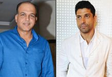 Farhan Akhtar & Ashutosh Gowariker's Upcoming Film Will Be Set In A Forest