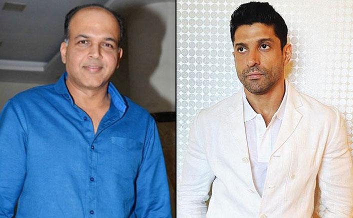 Farhan Akhtar & Ashutosh Gowariker's Upcoming Film Will Be Set In A Forest