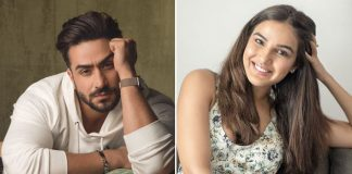 Five reasons why we cannot wait for Aly Goni to enter BB 14!