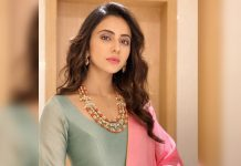 From being a Delhi girl to a Telugu ammayi: Rakul Preet on completing seven years in Tollywood